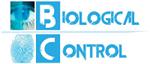 Logotipo Reglamento General de Protección de Datos